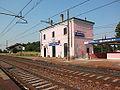 Santo Stefano Lodigiano stazione interno 1.JPG
