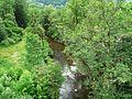 Santoire D678 pont de Laspeyrière aval.JPG