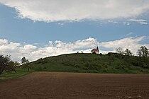 Santon hill.jpg