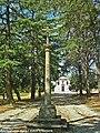 Santuário de Nossa Senhora do Incenso - Penamacor - Portugal (16019140428).jpg