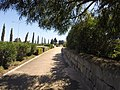 Santu Rokku, Birkirkara, Malta - panoramio (5).jpg