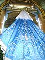 Santuario de la virtudes 14.JPG