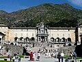 Santuario di Oropa-prima Piazza2.jpg