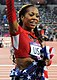 SanyaRichardsRossRelayLondon2012.jpg