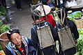 Sapa, Vietnam (5245886561).jpg