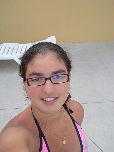 File:Sara Mª Brito Castro.JPG