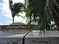 Sarafina's Pastry Store (6546081041).jpg
