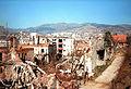 Sarajevo Siege II.jpg