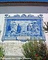 Sardoal - Portugal (7236691076).jpg