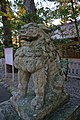 Saruta hiko shrine , 猿田彦神社 - panoramio (6).jpg
