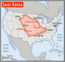 Saudi Arabia – U.S. area comparison.jpg