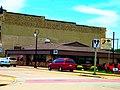 Sauk Prairie Eagle Inn - panoramio.jpg