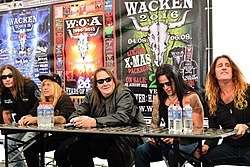Savatage (PK) – Wacken Open Air 2015 01.jpg