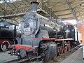 Savigliano MFP loco 422.jpg