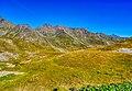 Savoie Col du Galibier Nord 45.jpg