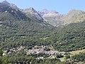 Sazos (Hautes-Pyrénées) 2.jpg