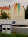 Sbhf neukoelln wipperstr 25 graffiti.png