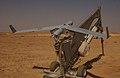 Scan Eagle UAV.jpg