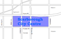Scarborough City Centre map.PNG