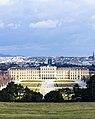 Schönbrunn, March 2020.jpg