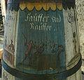 Schandmantel Ravensburg MHQ Sauffer und Rauffer.jpg