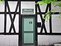 Schanzengraben - Männerbadi 2010-09-23 14-55-00 ShiftN.jpg