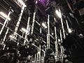 Scheinwerfer im Fernsehstudio 2 (fcm).jpg