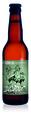 Scheldebrouwerij Zeezuiper fles.tif
