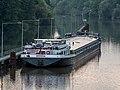 Schiff Modena in Bamberg 17RM4104.jpg