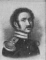 Schlarbaum 1843-45.png