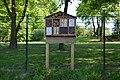 Schleswig-Holstein, Nordhastedt, Landschaftsschutzgebiet Mühlenteich NIK 2469.jpg