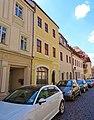 Schloßstraße, Pirna 120278584.jpg
