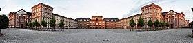 SchlossMannheim-Pano-130616.jpg