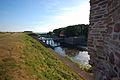 Schloss Kalmar - Kalmar slott-45 21082015-AP.JPG