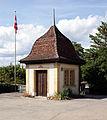 Schloss Löwenberg Pavillon.jpg