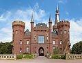 Schloss Moyland Panorama, 2.jpg