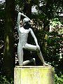 Schloss Moyland Skulpturenpark PM16-1.jpg
