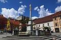 Schloss Obermurau Stadtansicht1.jpg