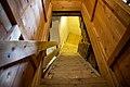 Schloss Sargans. Estrich. 2018-04-12 10-00-40.jpg