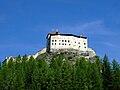 Schloss Tarasp3.JPG