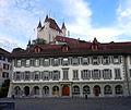 Schloss Thun Sept.14.JPG