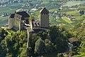 Schloss Tirol Draufsicht.jpg