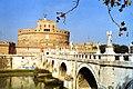 Schloss der Engel.jpg