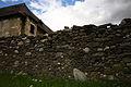 Schloss hanfelden 1738 2013-05-29.JPG