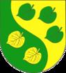 Schlotfeld-Wappen.png