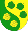 Coat of arms of Schlotfeld