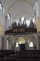 Schmallenberg St. Alexander 698.jpg