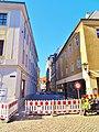 Schmiedestraße Pirna 119995625.jpg