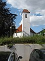 Schmiedetorstraße 24, 1, Elze, Landkreis Hildesheim.jpg