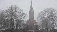 File:Schneefall in Hohndorf MVI 0924.webm